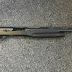 Benelli Super Black Eagle II 12 gauge