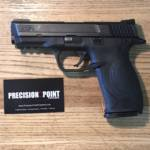 S&W M&P9 9mm Range Kit